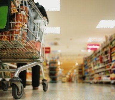 vendita vini campani, supermercato aperto domenica, supermercato aperto sabato