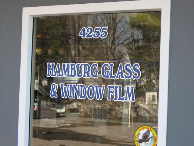 replacement windows buffalo ny doors glass replacement buffalo ny gallery commercial storefront windows shower door repair