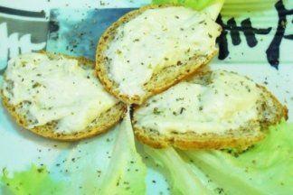 ricette con formaggio