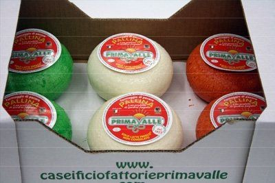 pallina-tricoloreV.jpg
