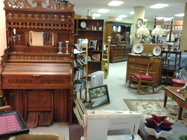 Home Decor Augusta, GA - Photo Gallery Bargain Hunters Of Augusta