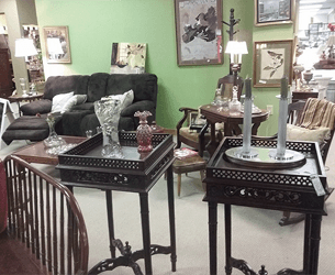 Bargain Hunters Of Augusta Used Furniture Consignment Stores