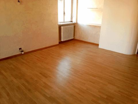 Offerte parquet |Stock parquet | Torino | Centro dei Pavimenti