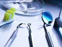 dentista certificato