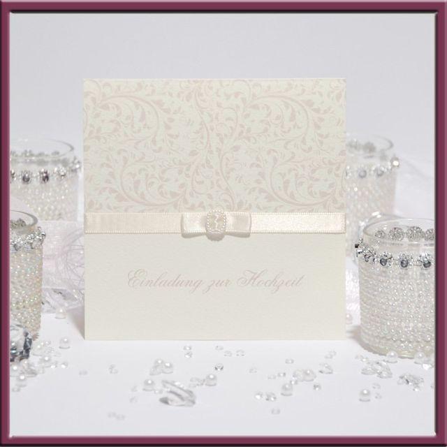 Mustertexte Für Einladungskarten Zur Hochzeit / Hochzeitskarten