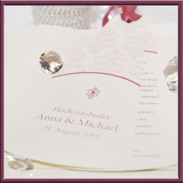 Mustertexte Fur Einladungskarten Zur Hochzeit Hochzeitskarten