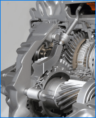 If you're looking for specialist engine parts in Canterbury call 01227 471 575