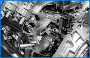 For high quality engine reconditioning in Canterbury call 01227 471 575