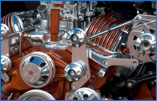 When looking for specialist machine parts in Canterbury call 01227 471 575