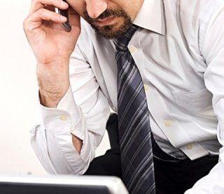 contabilità aziendale, contabilità fiscale, costituzione di società