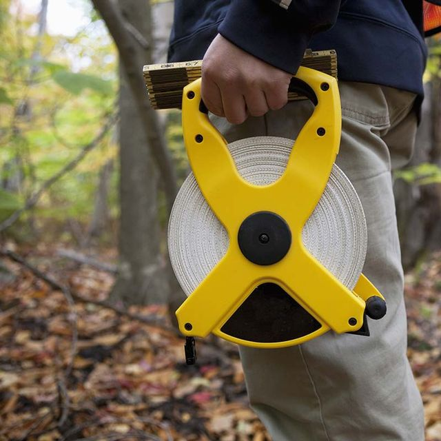 edm group experts in the entire surveying prosess