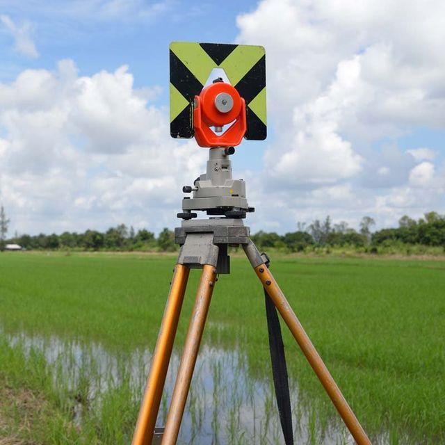 edm group land development survey