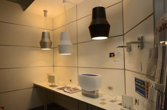Sistemi Di Illuminazione A Led Per Interni.Sistemi Di Illuminazione Milano Mondial Lux