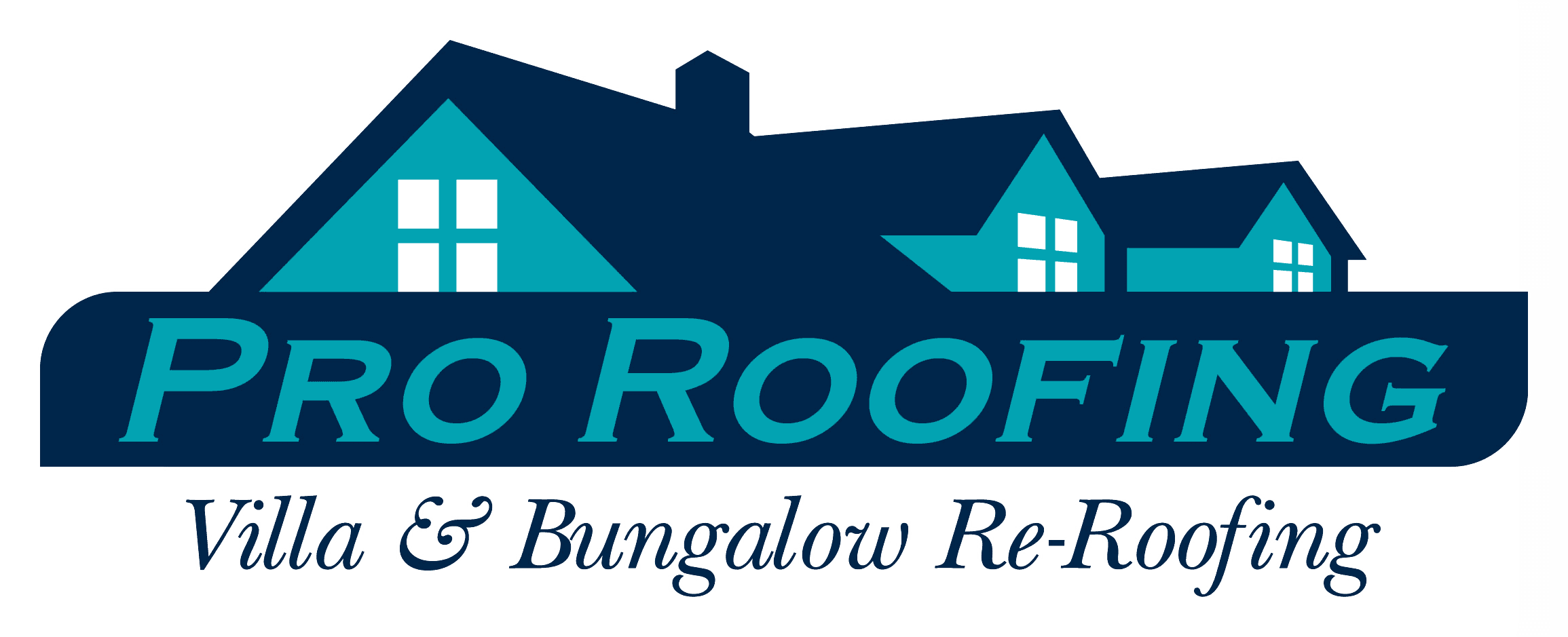 Roof restoration and replacement Auckland | Residential - Bungalow and House Roofing