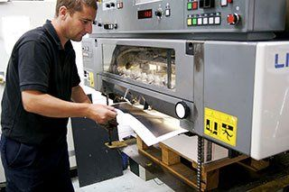 Banner Printing Austin, TX