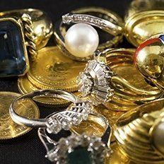 rodiatura-oro-argento