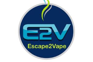 Escape 2 Vape - Gainesville, FL