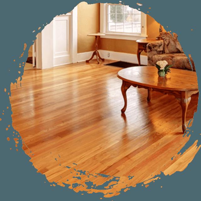 hardwood floor contractor Buffalo, NY