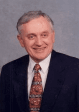 Patrick T. Breem DVM , ACVD