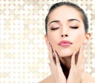 trattamento per il viso, trattamento anti-rughe