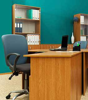 Exceptionnel Office Furniture Midland TX