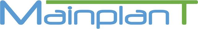 Mainplant logo