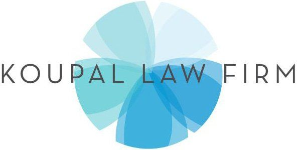 Colorado Assisted Reproductive Technology Law Koupal Law Firm