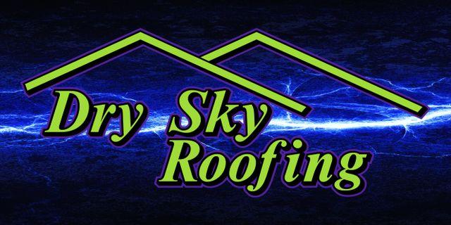 Roofing Contractor Salisbury Nc Concord Amp Kannapolis