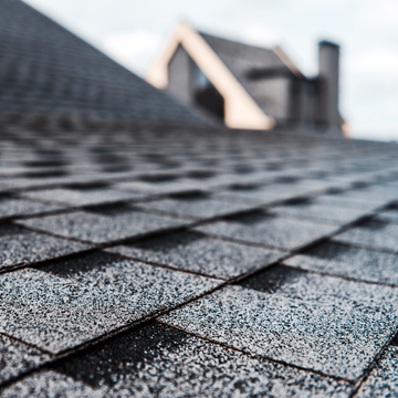 Roofing Contractor in Clarksville, TN | Kilby & Co