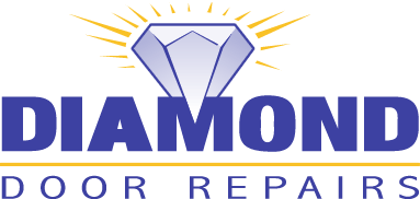 Garage Door Motors in Perth | Diamond Door Repairs