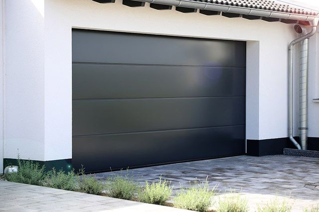 Garage Door Services In Perth Diamond Door Repairs