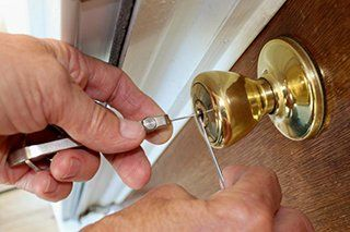 Commercial Locksmith Greensboro, NC