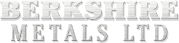 Berkshire Metals Ltd logo