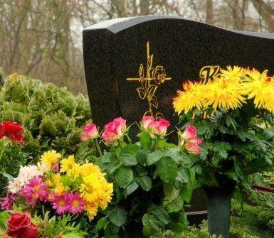 addobbi floreali, disbrigo pratiche funerarie, trasferimento salme