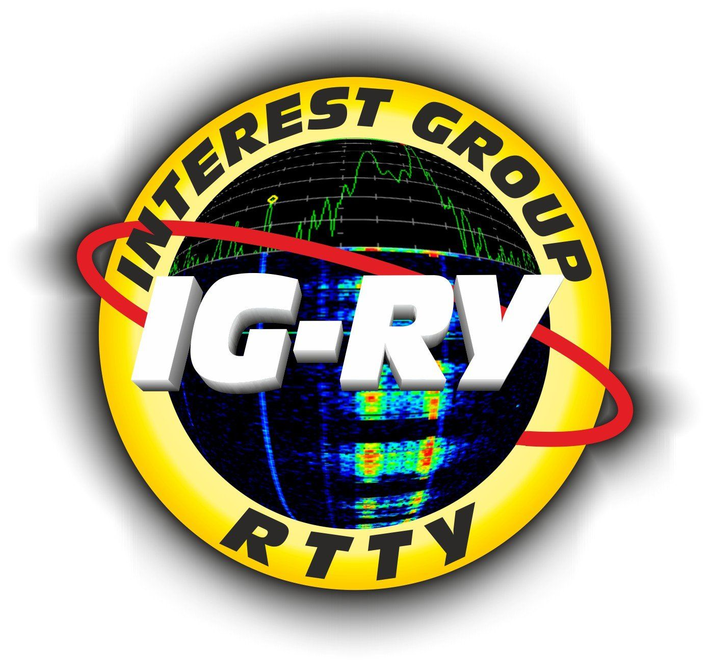 Ham Radio Contest Calendar 2022.Interest Group Rtty The Group For Rtty Enthusiats