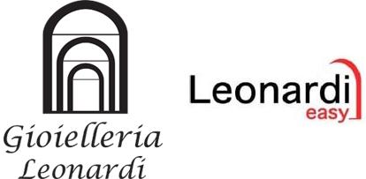 ultimi progetti diversificati sconto più votato stile alla moda Gioielleria Leonardi | Artigiani | Brescia, BS