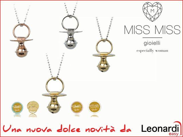 nuovo economico acquista per il meglio garanzia di alta qualità Orologi e braccialetti | Brescia | Gioielleria Leonardi