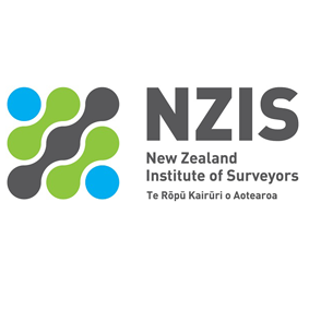 NZIS New Zealand Institute of surveyors