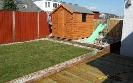 Willow tree gardening landscaping ltd gardeners in hereford a landscaping service that covers south wales workwithnaturefo