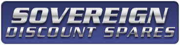 Sovereign Discount Spares