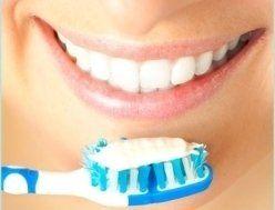 Prevenzione denti cariati, dentista, studio dentistico