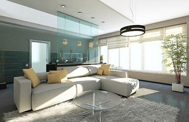 Home Glass Replacement Home Glass Replacement Golden