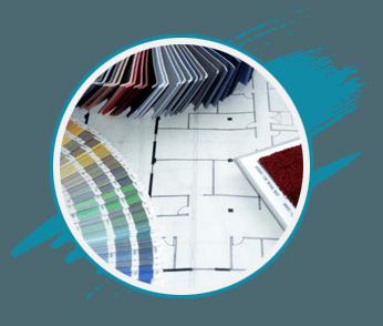 Design consultancy
