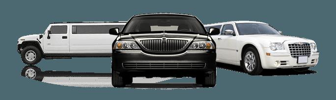 limo service orlando fl