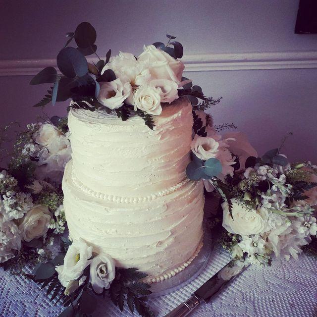 Emma Cake Kes For Every Occasionbirthday Cakeswedding Cakes
