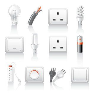 Wholesale Electrical Supplies In Belfast