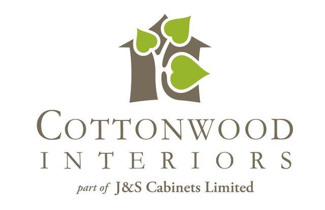Cottonwood Interiors logo