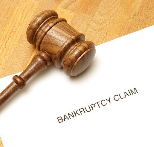 Bankruptcy Lawyer Ashtabula, OH