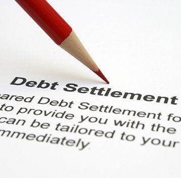 Debt Settlement in Conneaut, OH