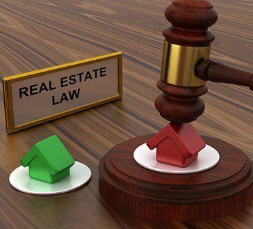 Probate Attorney Ashtabula & Conneaut, OH